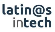 latinos-in-tech-san-francisco-e1456947011825 2