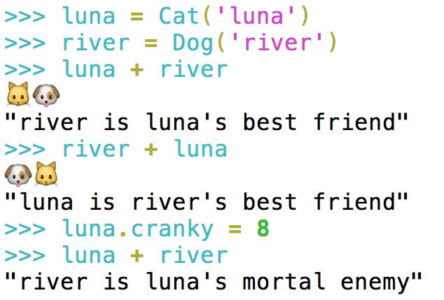 luna+river