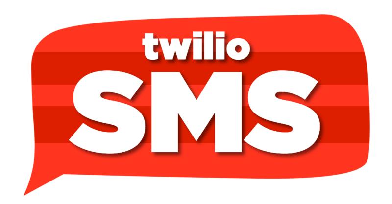 Twilio – 2 Ways of Sending Text Message – chatasweetie